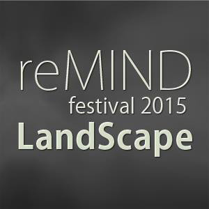 reMIND festival